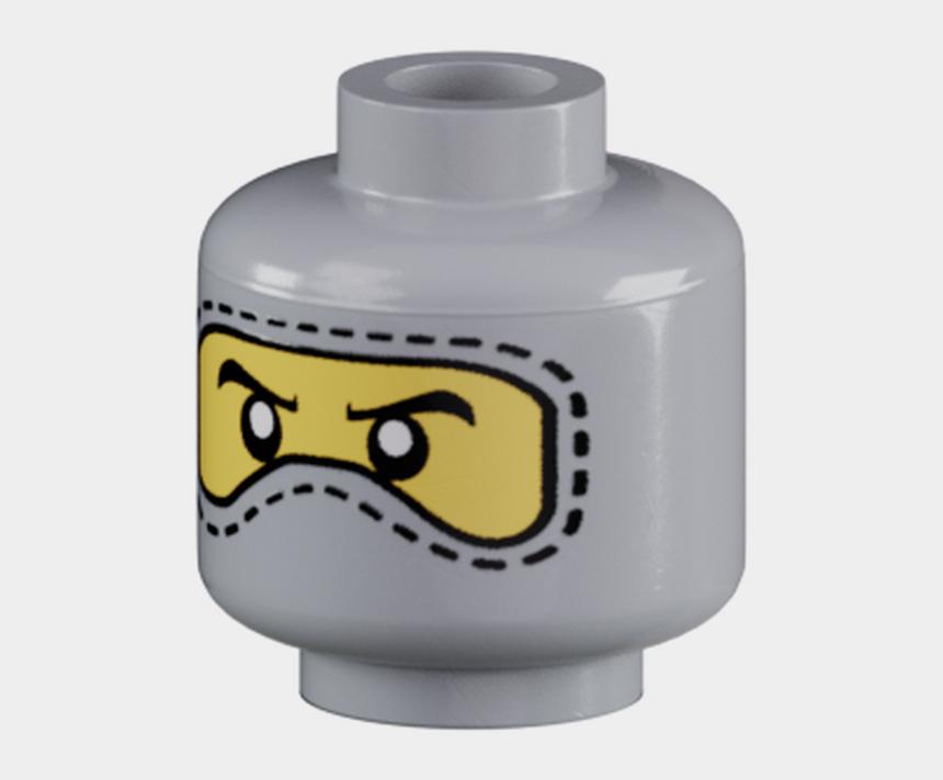 lego head clipart, Cartoons - Blank Lego Head