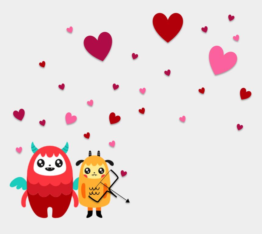 i love math clipart, Cartoons - Greg Tang Math 3rd Grade Valentine's Day Challenge - Heart