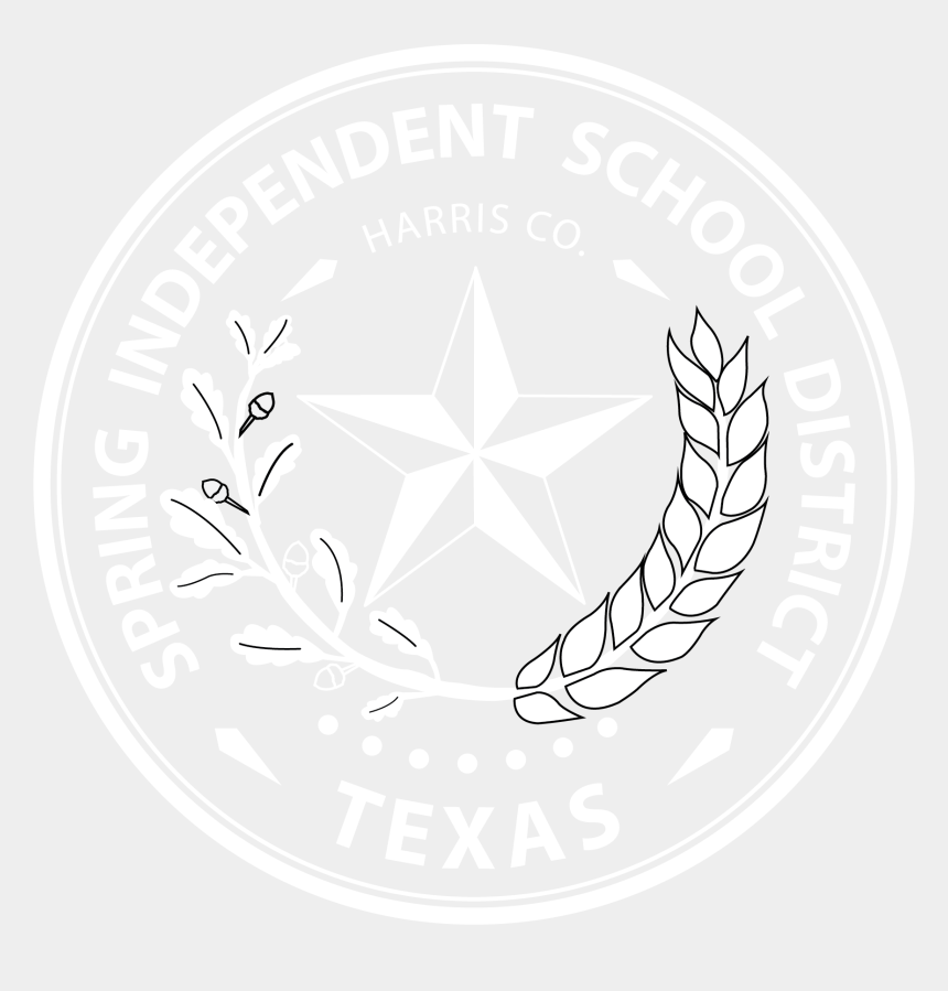 seal clipart black and white, Cartoons - White - - University Of North Texas