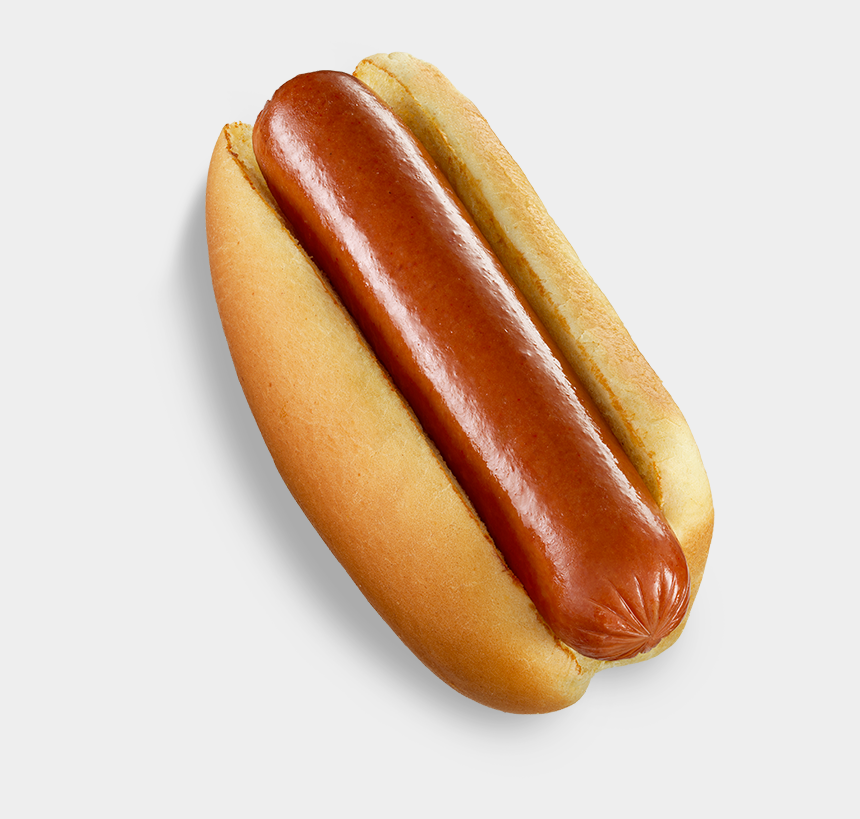 hot dog clipart black and white, Cartoons - Home Market Foods Eisenberg All Natural Angus Beef - Chili Dog
