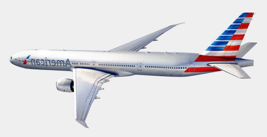 plane crash clipart, Cartoons - Plane Png Image - American Airlines Plane Png