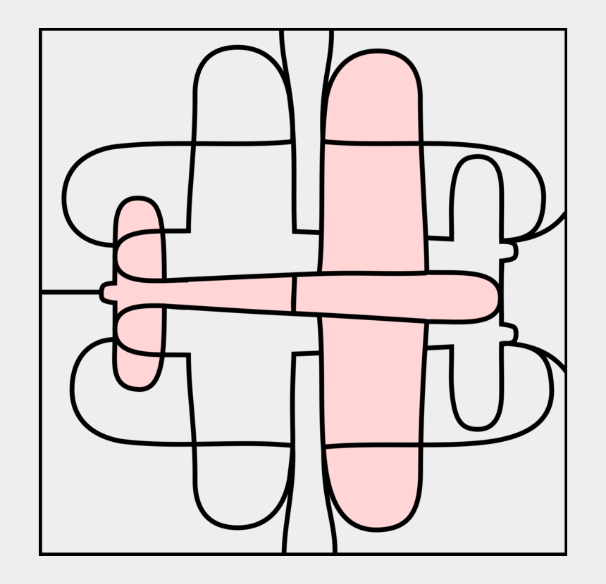 plane crash clipart, Cartoons - Airplane Puzzle Aircraft Helicopter Flight