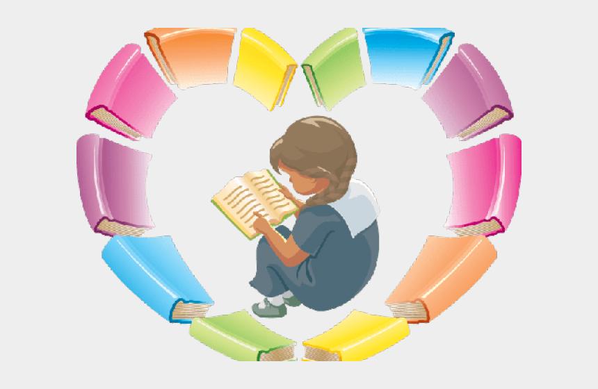 child baseball player clipart, Cartoons - Kids Baseball Pictures - Love Reading Illustration
