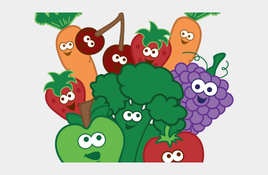 Healthy Foods For Kids Clipart Healthy Food Clipart Cliparts Cartoons Jing Fm