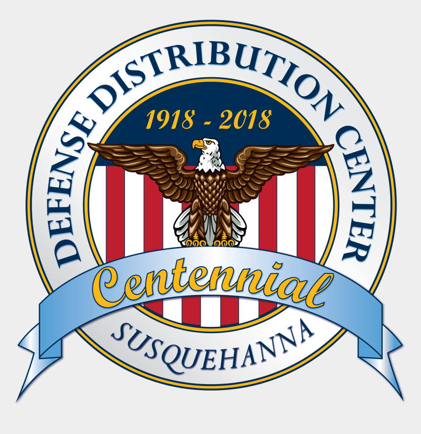distribution center clipart, Cartoons - Defense Distribution Center Susquehanna Pennsylvania - Defense Logistics Agency