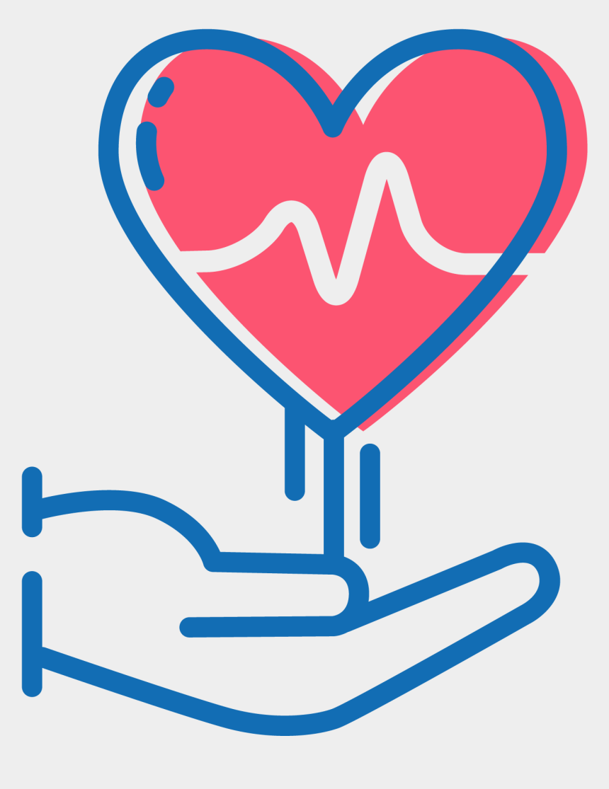 show and tell clipart, Cartoons - At Altum Health, We Have A Story To Tell - Health