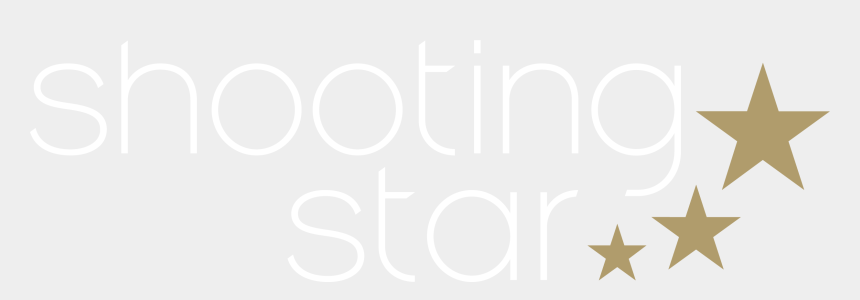 shooting star clipart black and white, Cartoons - Shooting Star Png - Fallout Texas Commonwealth