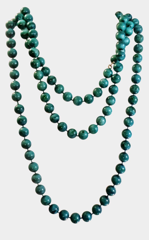 bead necklace clipart, Cartoons - 24 14k Onyx 8mm Beaded Necklace - Black Gold Black Onyx Bead Necklace