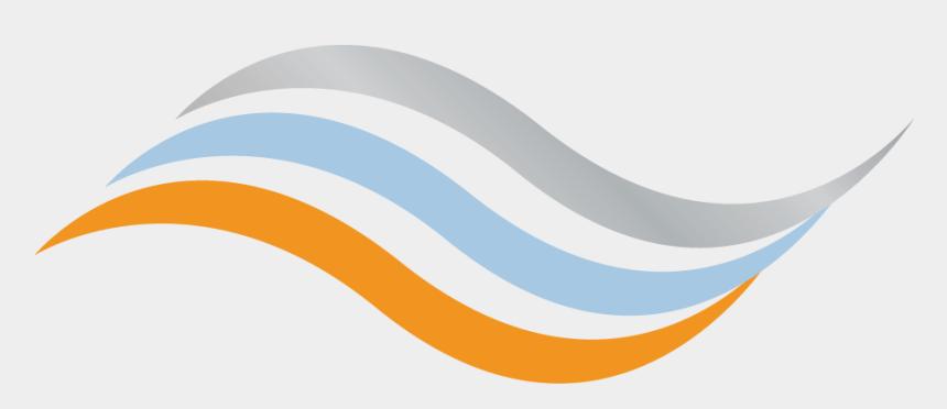 fancy dividing line clipart, Cartoons - 15 Vector Lines Png For Free Download On Mbtskoudsalg - Graphic Design