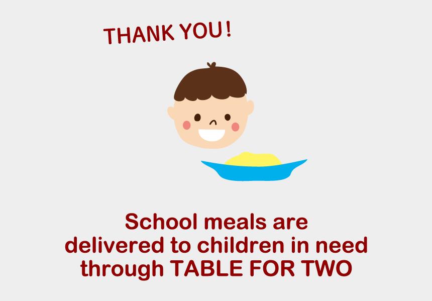kids eating at table clipart, Cartoons - Onigiri Recipe - Madison Children's Museum
