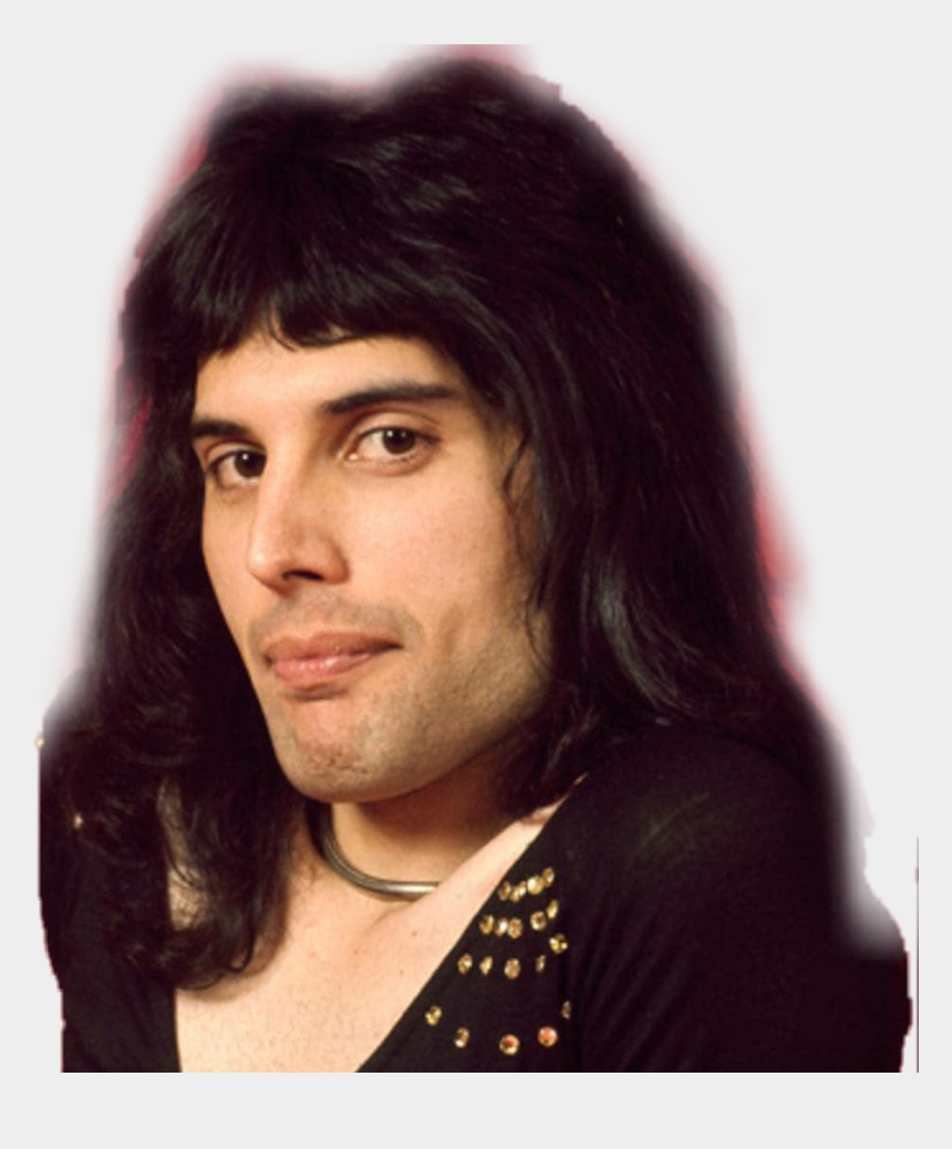 beautiful queen clipart, Cartoons - #freddiemercury #queen #beautiful #eyes #legend #70s - Freddie Mercury Quotes Money