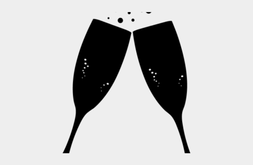 Toasting Stock Illustrations – 3,224 Toasting Stock Illustrations, Vectors  & Clipart - Dreamstime