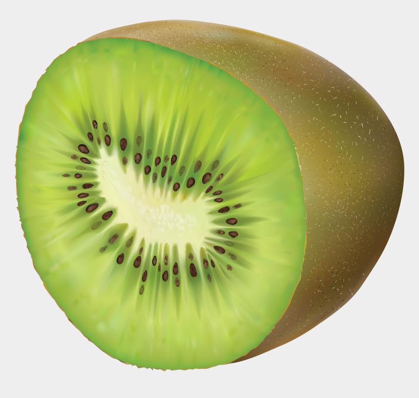 food clipart transparent, Cartoons - Download - Desenho Imagem De Frutas Para Imprimir
