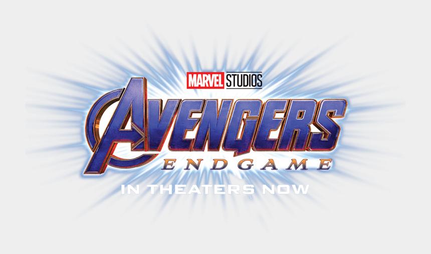 ziplock bag clipart, Cartoons - Ziploc Avengers Activater - Avengers Endgame Logo Jpg