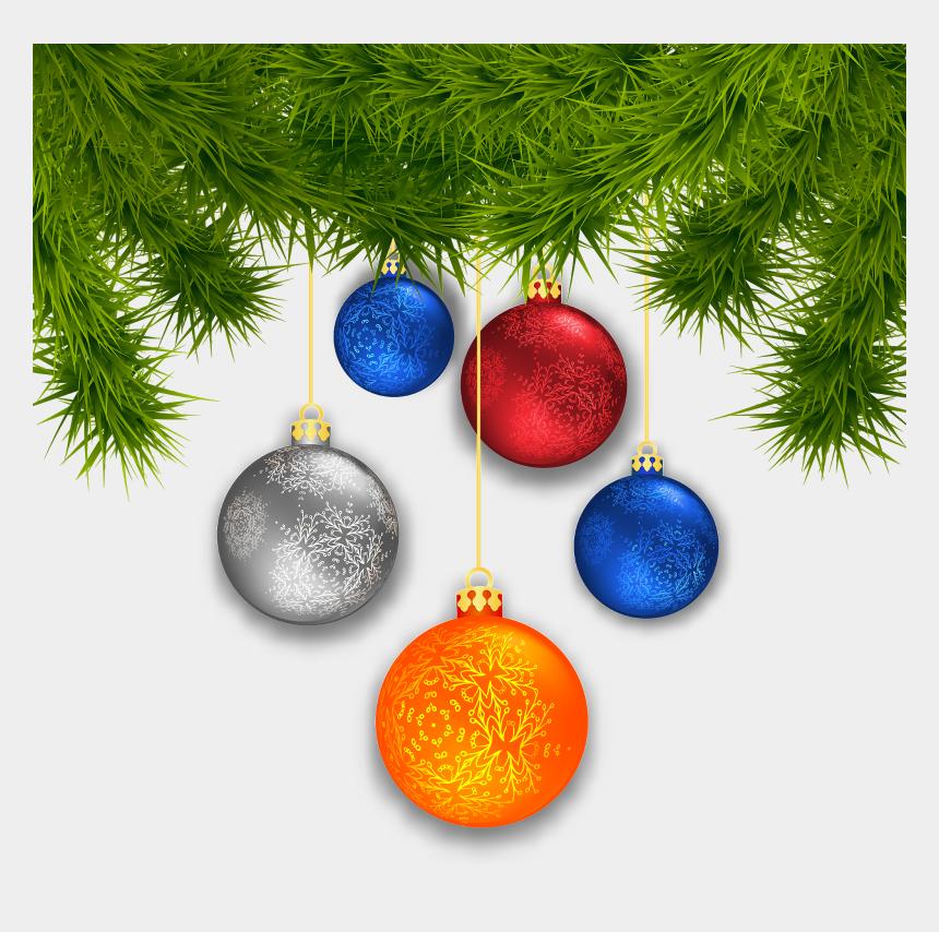 hanging ornament clipart, Cartoons - Christmas Hanging Ball - Pinheiro Com Bolas De Natal