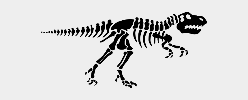26+ Free Dinosaur Svg Images Wallpapers