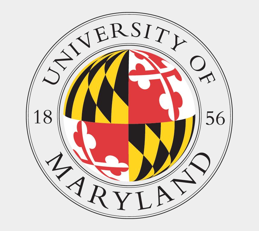 medusa clipart, Cartoons - On The Medusa Of Leonardo Da Vinci In The Florentine - University Of Maryland College Park Seal