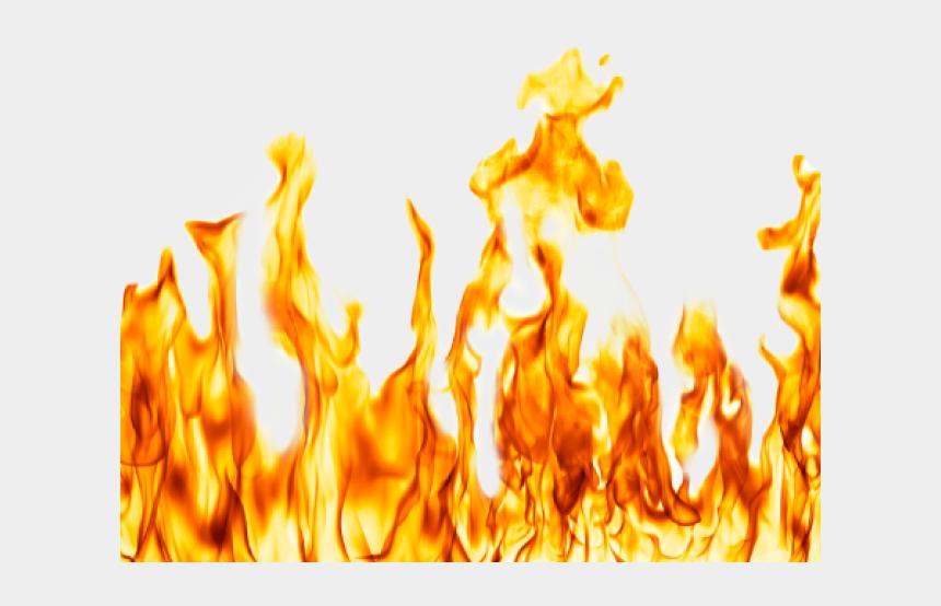 realistic fire flames clipart, Cartoons - Fire Flames Png Transparent Images - Fire Flames No Background