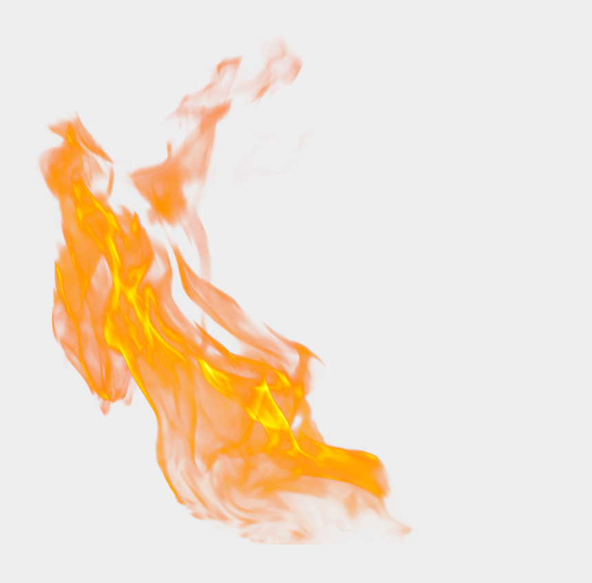 realistic fire flames clipart, Cartoons - Flame Png Transparent - Fire Flame Transparent Fire Png