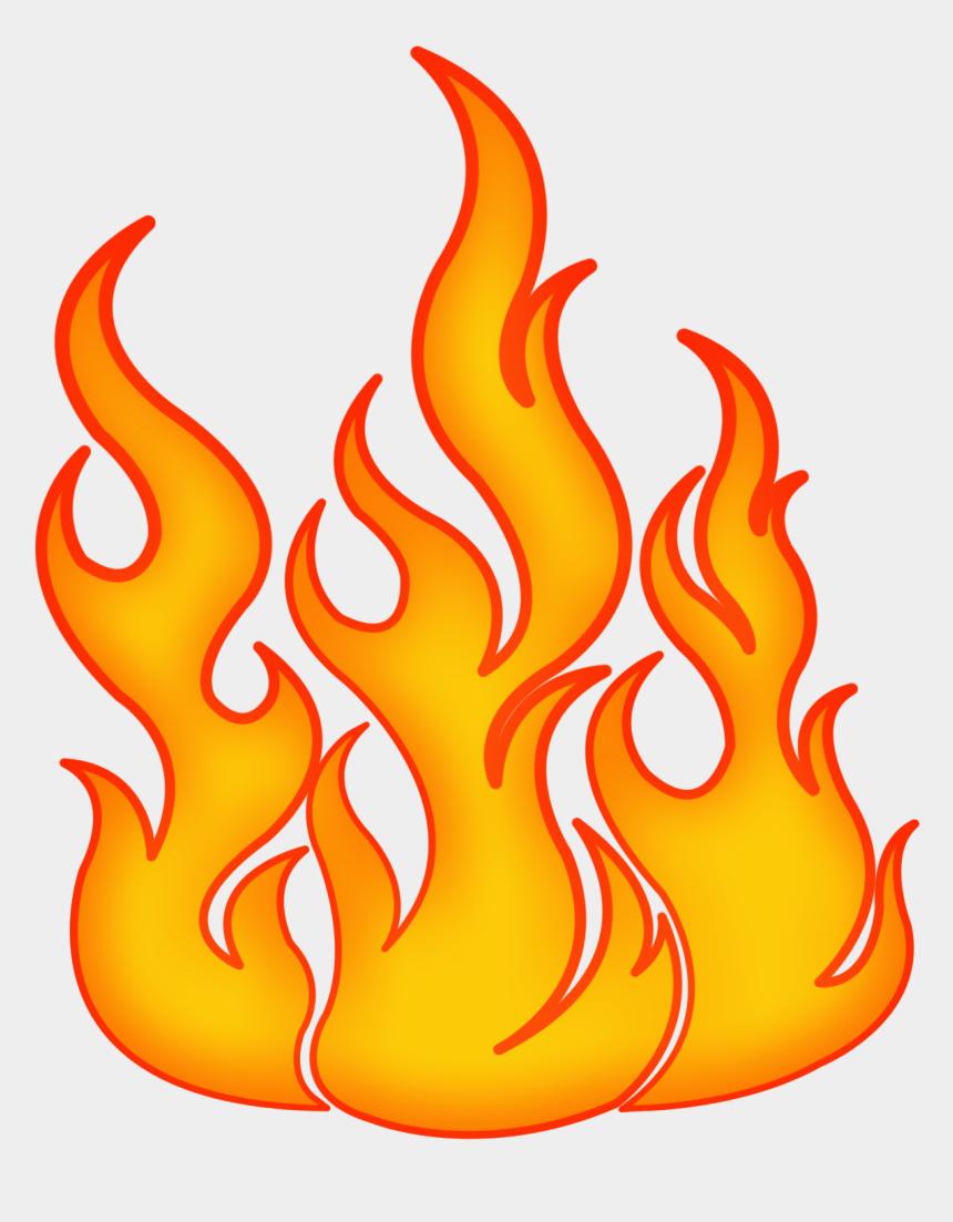 realistic fire flames clipart, Cartoons - Semi Drawing Flame - Roblox Fire T Shirt