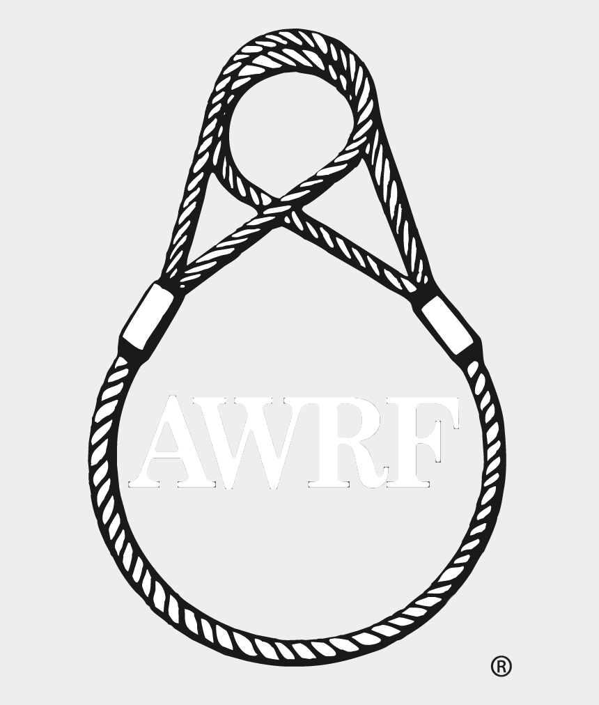 forklift clipart black white, Cartoons - Awrf - Anchor With Rope Circle
