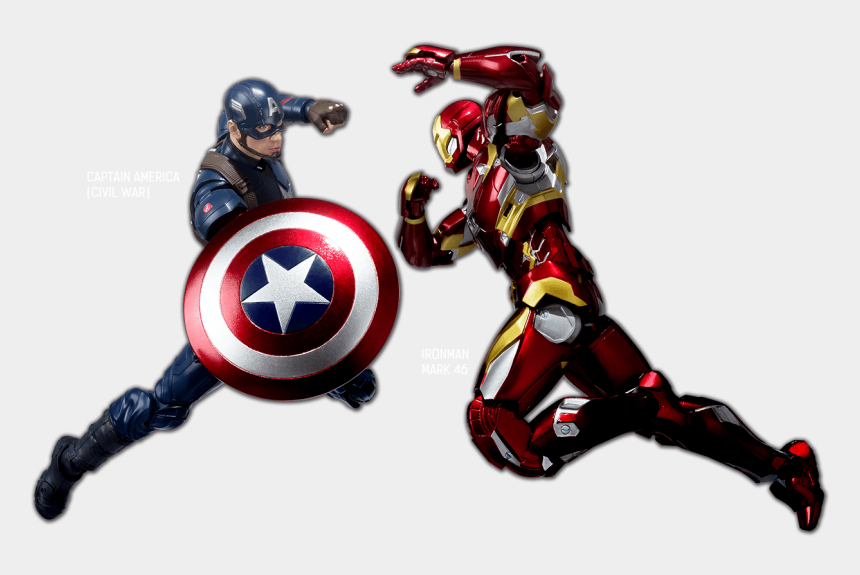 hd captain america civil war png iron man and captain america png cliparts cartoons jing fm hd captain america civil war png iron