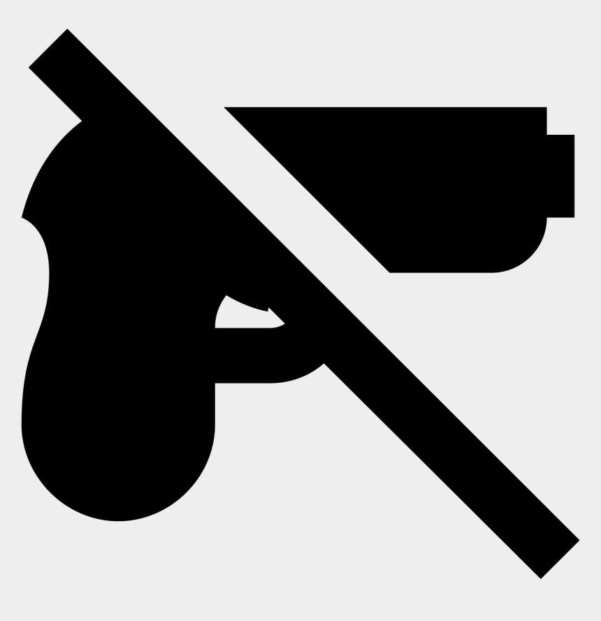 gunshot clipart, Cartoons - Gunshot Vector Art - Gun Barrel