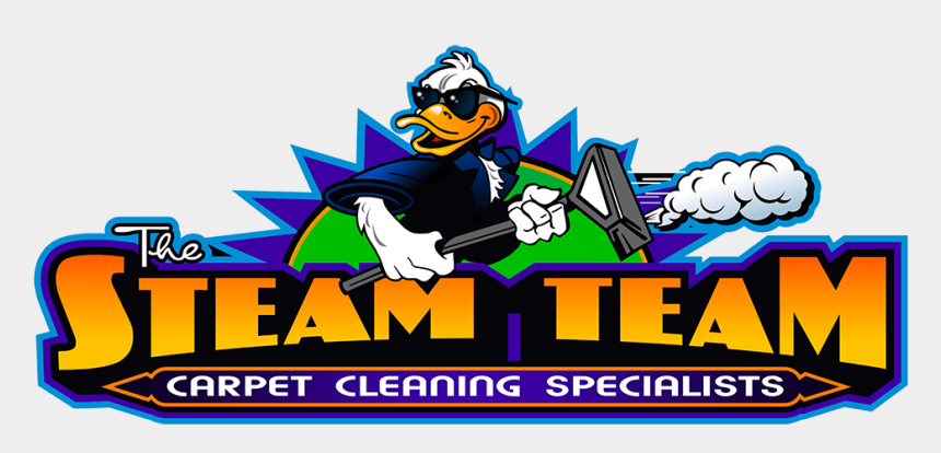 clean your room clipart, Cartoons - Give Us A Call - Team Steam