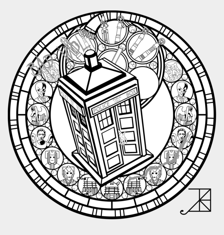 Collection Of Free Dalek Drawing Doctor Who Download Dr