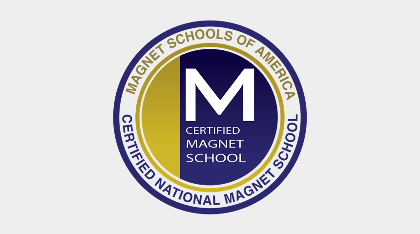 beginning middle end clipart, Cartoons - Magnet School Of America Honors - Meharry Medical College School Of Dentistry