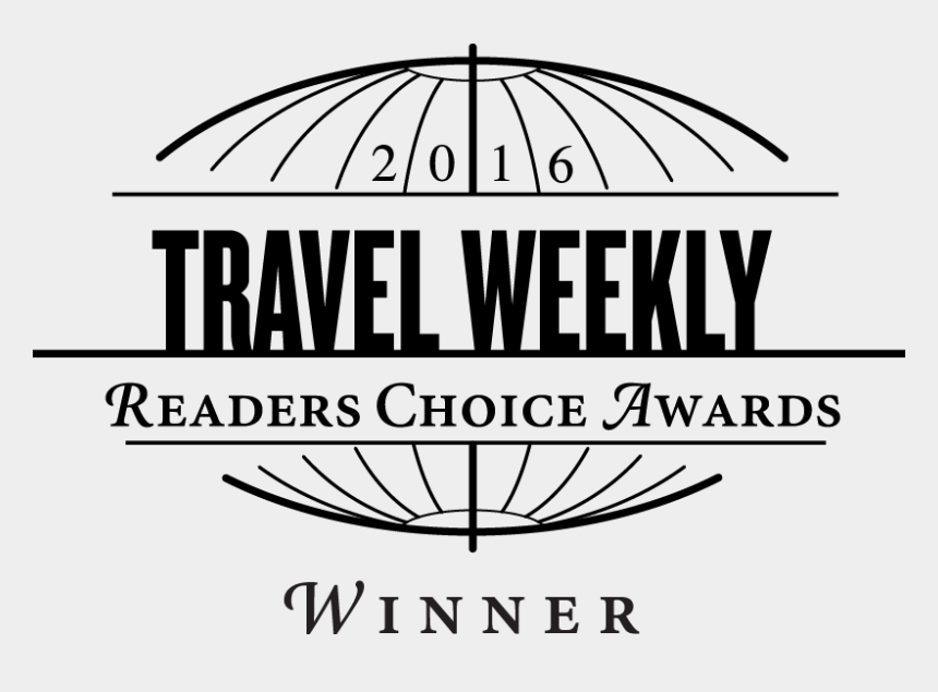 cruise ship clipart black and white, Cartoons - Carnival Cruise Line Named 'best Domestic Cruise Line' - Travel Weekly Readers Choice Awards