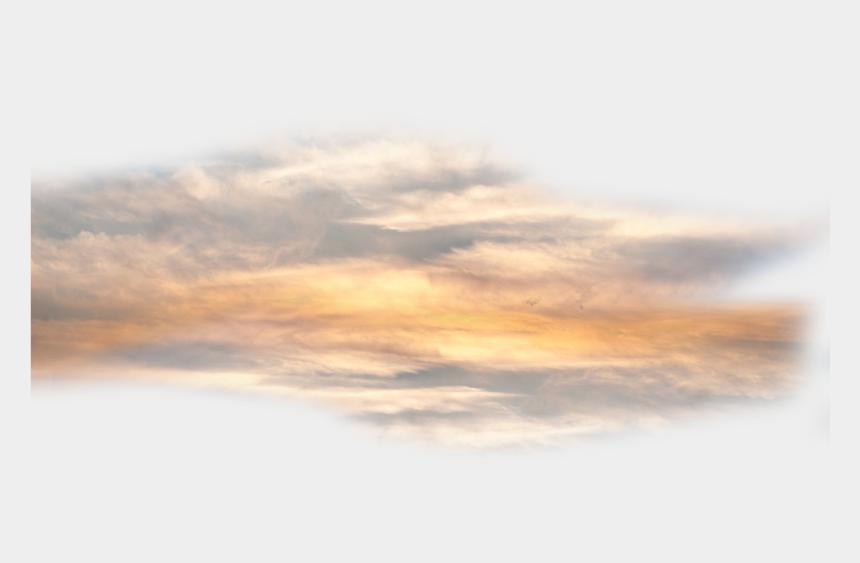 Beautiful Google Clouds Iridescence Images Cloud Clipart