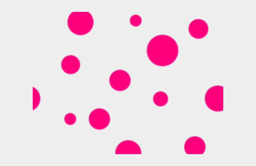 polka dot apple clipart, Cartoons - Line Clipart Polka Dot - Red Polka Dots Png