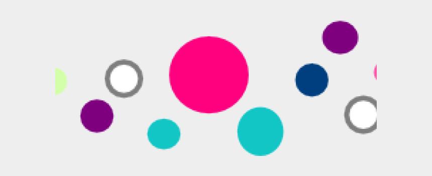 polka dot apple clipart, Cartoons - Line Clipart Polka Dot - Circle
