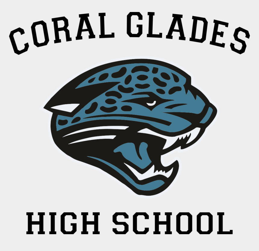 gavel and scales clipart, Cartoons - Products For Coral Glades High School - Jacksonville Jaguars Logo Gif
