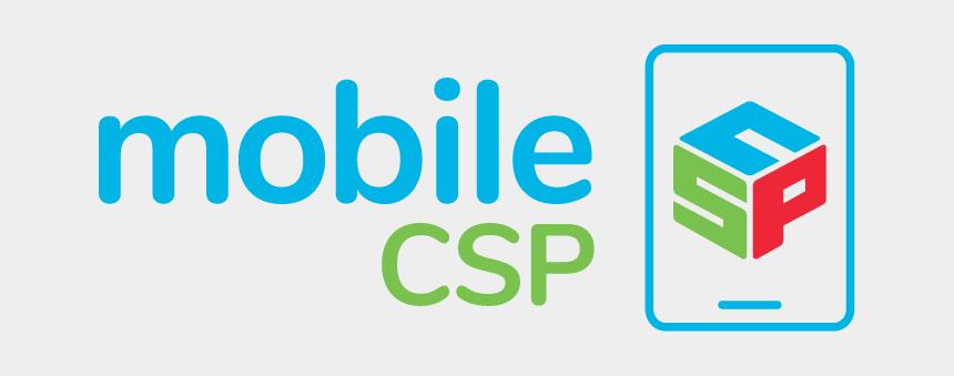 i have a dream clipart, Cartoons - Mobile Csp