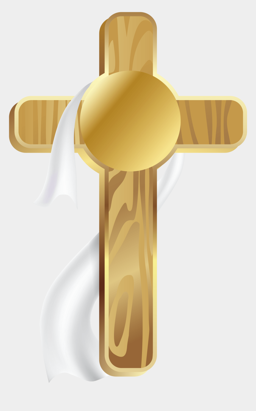 easter religious clip art, Cartoons - Jesus Png Easter - Easter Cross Png