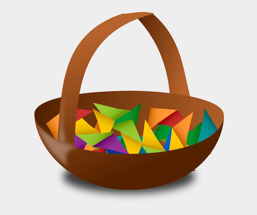 basket clip art, Cartoons - Silent Auction Clip Art From - Clip Art Raffle Draw