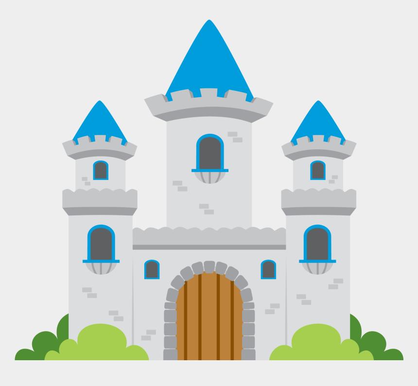 school house clipart, Cartoons - Top 75 Castle Clip Art - Fairy Tale Castle Clipart