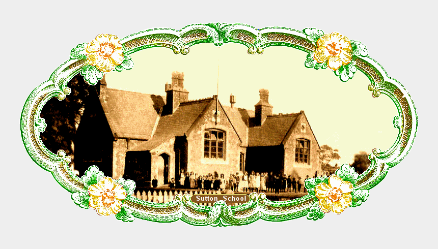 school house clipart, Cartoons - Pin Old School House Clipart - House
