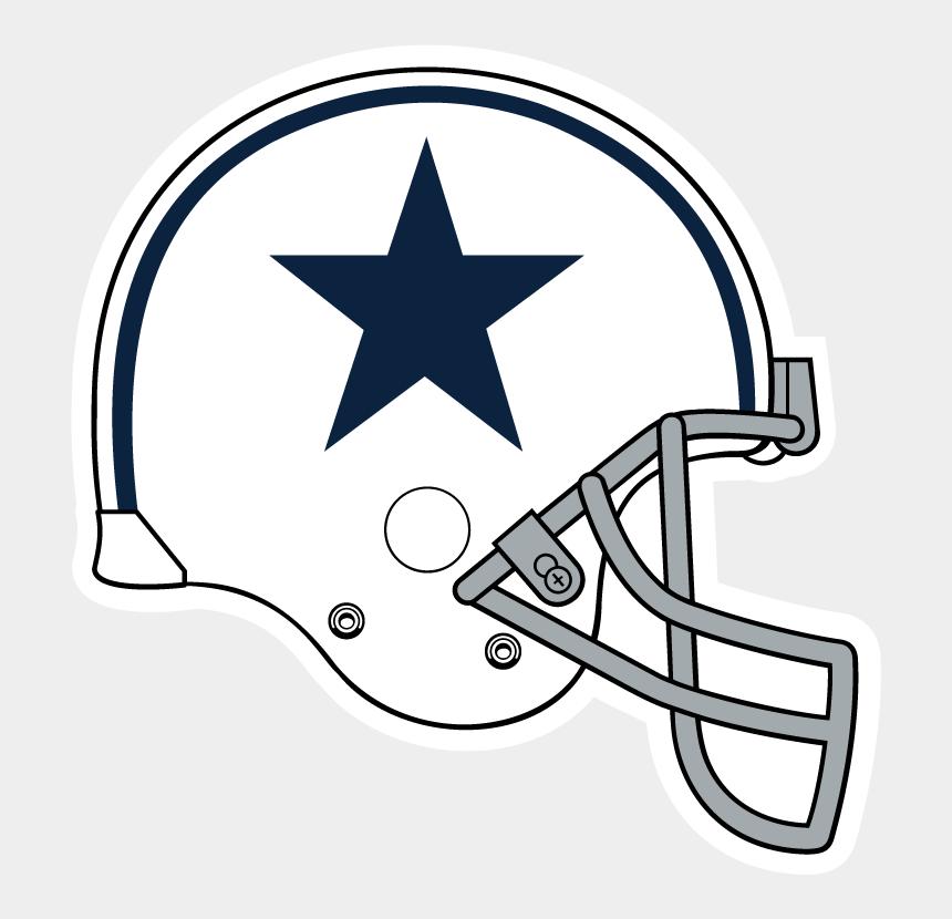Cowboys Dallas Dallas Cowboys Helmet Svg Cliparts Cartoons Jing Fm