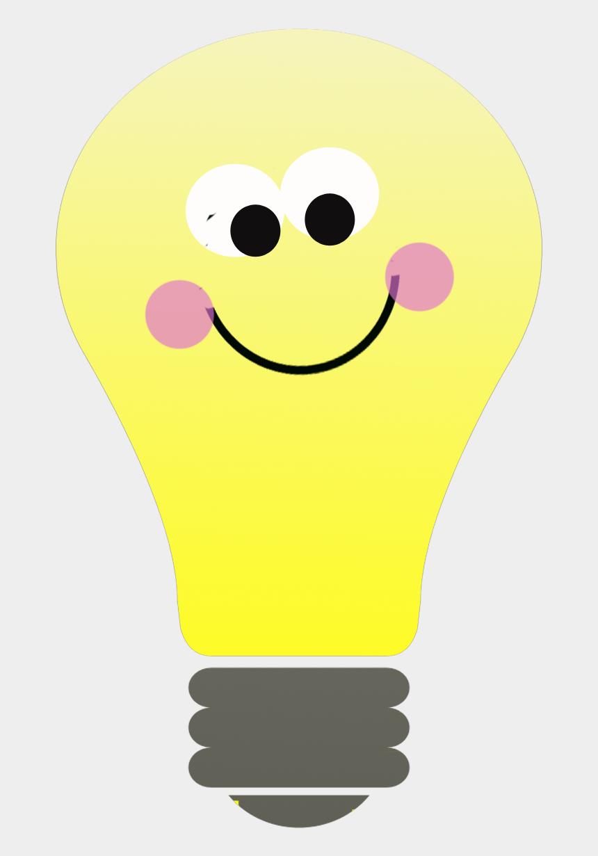 christmas light clip art, Cartoons - Christmas Light Bulb Clipart - Light Bulbs For Kids