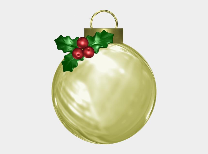 christmas light clip art, Cartoons - Gifs Tubes De Natal 2 Christmas Clipart, Deck The Halls, - Christmas