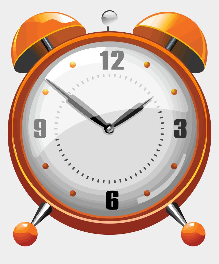 alarm clock clip art, Cartoons - Alarm Clock Clip Art Glasses Shine Clipart Png - Transparent Alarm Clock Vector