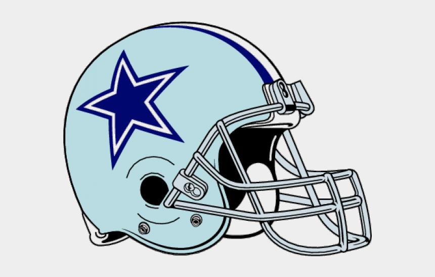 dallas cowboys clipart, Cartoons - Dallas Cowboys Clipart Cowboys Football - Dallas Cowboys Helmet Transparent