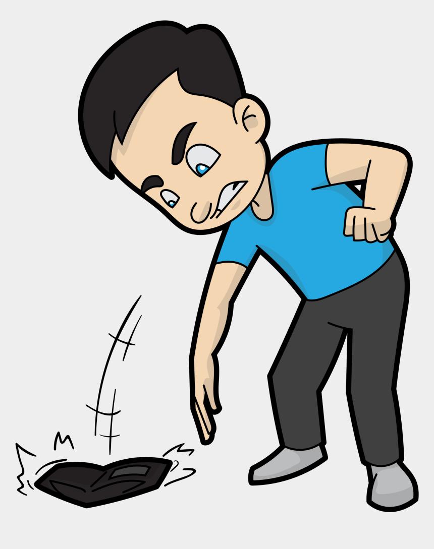 anger clipart, Cartoons - Angry Man Clip Art - Man Angry Cartoon