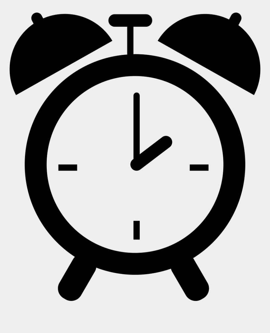 Alarm Clock Png Download Png Image With Transparent