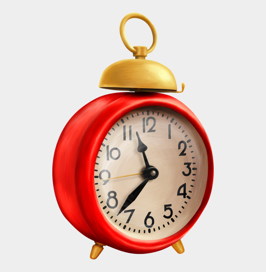 alarm clock clip art, Cartoons - Horloges,pendules,tubes Alarm Clock, Merry Christmas, - Alarm Clock