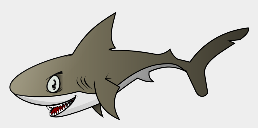 anger clipart, Cartoons - Graphic Royalty Free Anger Clipart Shark - Shark Clipart