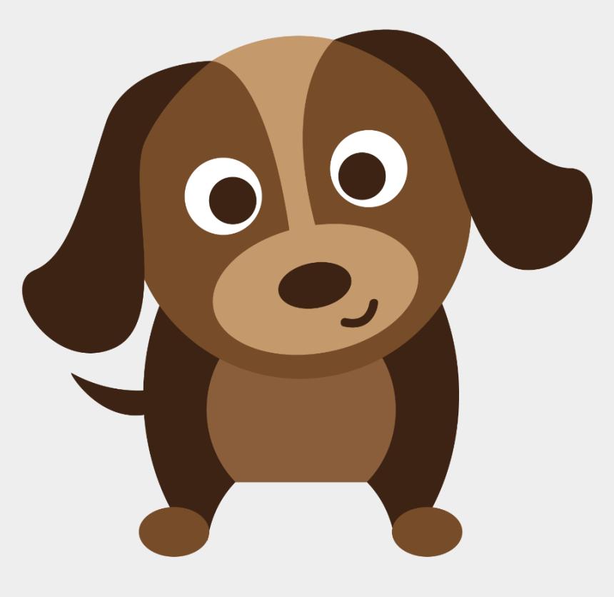 skiing clipart, Cartoons - Cachorrinhos E Gatinhos - Cachorrinho E Gatinho Desenho Png